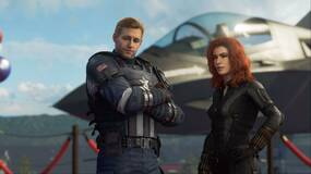 Image for Is the Marvel Cinematic Universe to blame for lack of imagination in its video games?
