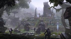Image for Marvel's Avengers DLC, War for Wakanda, gets some cool concept art