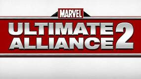 Image for Marvel Ultimate Alliance 2 - three new vids