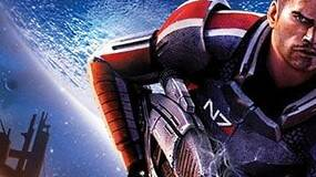 Image for 700 player choices brought over to Mass Effect 2 from ME1