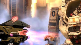 """Image for Mass Effect 3 shows """"Kinect can be integrated into core games,"""" says MS exec"""