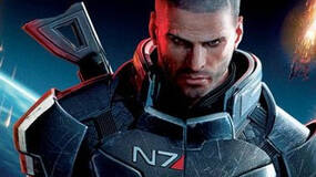 Image for BioWare: 'We're not lying about day one DLC'