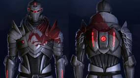 Image for Mass Effect Best Armor | Best armors in the Legendary Edition