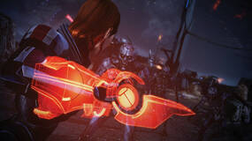 Image for Mass Effect: Legendary Edition has reminded me of the pain of glitched achievements