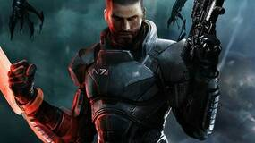 Image for This Origin sale will save you up to 70% on big games