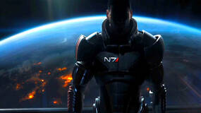 Image for Mass Effect producer joins HoloLens team at Microsoft