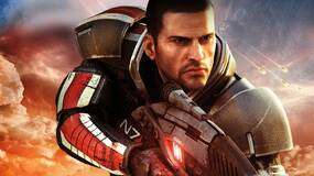 Image for Peter Moore pours cold water on possibility of a Mass Effect Trilogy Remaster