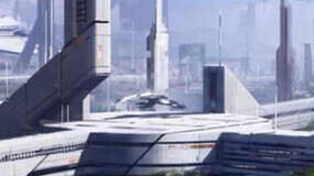Image for Marvel's Agents of Shield accused of copying Mass Effect 3 environment art