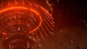 """Image for Mass Effect 4 """"in early stages"""" of design, says Hudson"""