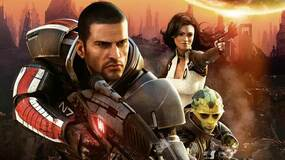 Image for Mass Effect 2 and Mass Effect 3 available now on Xbox One backwards compatibility, EA Access