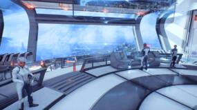 Image for Mass Effect Andromeda guide: AVP, planetary viability and the best cryo pod perks to upgrade