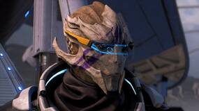 Image for Ten hours of Mass Effect Andromeda now free for everyone