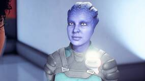 Image for EA never forced BioWare to use the Frostbite engine