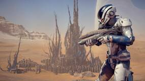 Image for Mass Effect Andromeda Naming the Dead visual guide - screenshots and map locations for colonist bodies