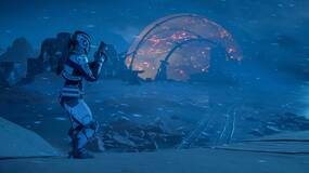 Image for Mass Effect Andromeda could well be BioWare Montreal's last lead project as well as its first - rumour