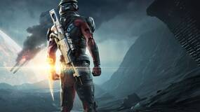 Image for The best weapons in Mass Effect Andromeda: our favourite assault rifles, shotguns and more