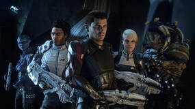 Image for Mass Effect Andromeda tips for brand new Pathfinders and N7 veterans alike