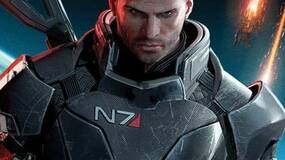 Image for Mass Effect Trilogy is $7.50 on GamersGate for a limited time