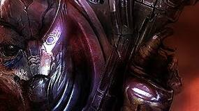 """Image for Mass Effect 3 on Origin doesn't contain """"an intrusive DRM scheme"""", says Bioware"""