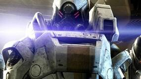 Image for Mass Effect 3 and Slant Six talks added to GDC Europe