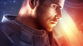 Image for Watch Ray Muzyka announce Mass Effect 2 PS3 at gamescom
