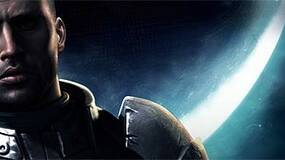Image for The Weekly Wrap – ME3 delayed, Anonymous vs PSN