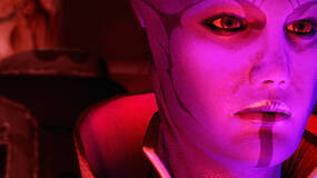 Image for Mass Effect 2 PC gets system specs, basic DRM confirmed