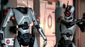 Image for Video: Casey Hudson talks Mass Effect 2 and trilogy conclusion