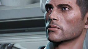 Image for UK charts: Mass Effect 2 maintains number one spot