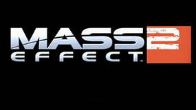 Image for BioWare explains the interrupt system in Mass Effect 2