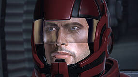Image for Mass Effect 2 choices could lead to a bloodbath