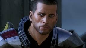 Image for Bioware open to the idea of a Mass Effect MMO