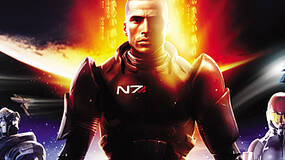 Image for Mass Effect, Forza 2 in Live Marketplace sale