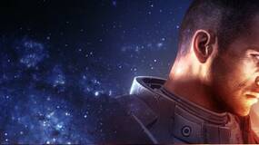 """Image for Mass Effect 3 will have Shepard, but will possibly be """"different"""""""