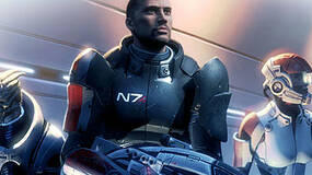 """Image for BioWare: """"Fight club"""" planned for Mass Effect DLC"""
