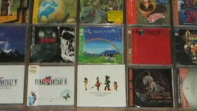 Image for Gamer selling 30-year game collection for $500,000 on eBay