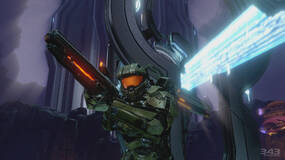Image for Halo: The Master Chief Collection patch and beta delayed