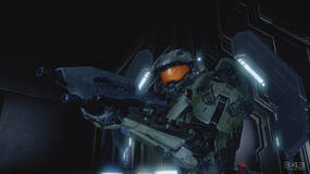 Image for 1080p/ 60fps Halo 3: ODST in development for Xbox One, will be added to Halo: MCC