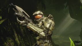 Image for 343 discusses if it's possible to add 4-player co-op to Halo and Halo 2