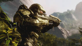 Image for 343 testing Halo: The Master Chief Collection FOV slider support on Xbox One next week