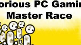 Image for Todd Howard wants console players to experience the glory of PC mods