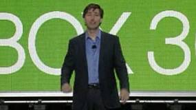 Image for Mattrick left Microsoft due to a planned reorganization - report
