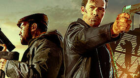 Image for Max Payne 3 gets title update ahead of final DLC, patch notes here