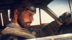 Image for Mad Max contains Top Dog camps with boss fights