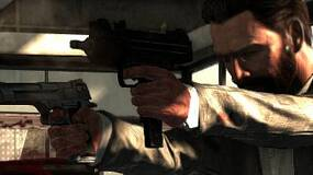 Image for Max Payne 3 could cost Rockstar $105 million to develop, says analyst