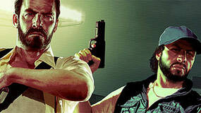 Image for Max Payne 3's Hostage Negotiation Pack releases at the end of the month