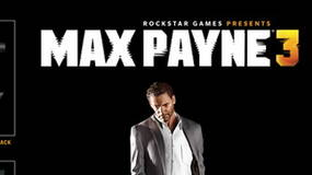 Image for Max Payne 3 special edition to cost $100