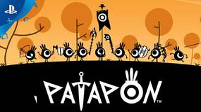 Image for Patapon 2 Remastered brings 2D rhythm-gaming to PS4 in 4K this week