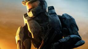 Image for Halo composer and Bungie reach settlement over unpaid benefits