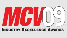 Image for MCV Awards finalists announced